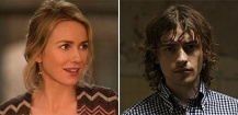 Prequel de Game of Thrones : Naomi Watts et Josh Whitehouse au casting